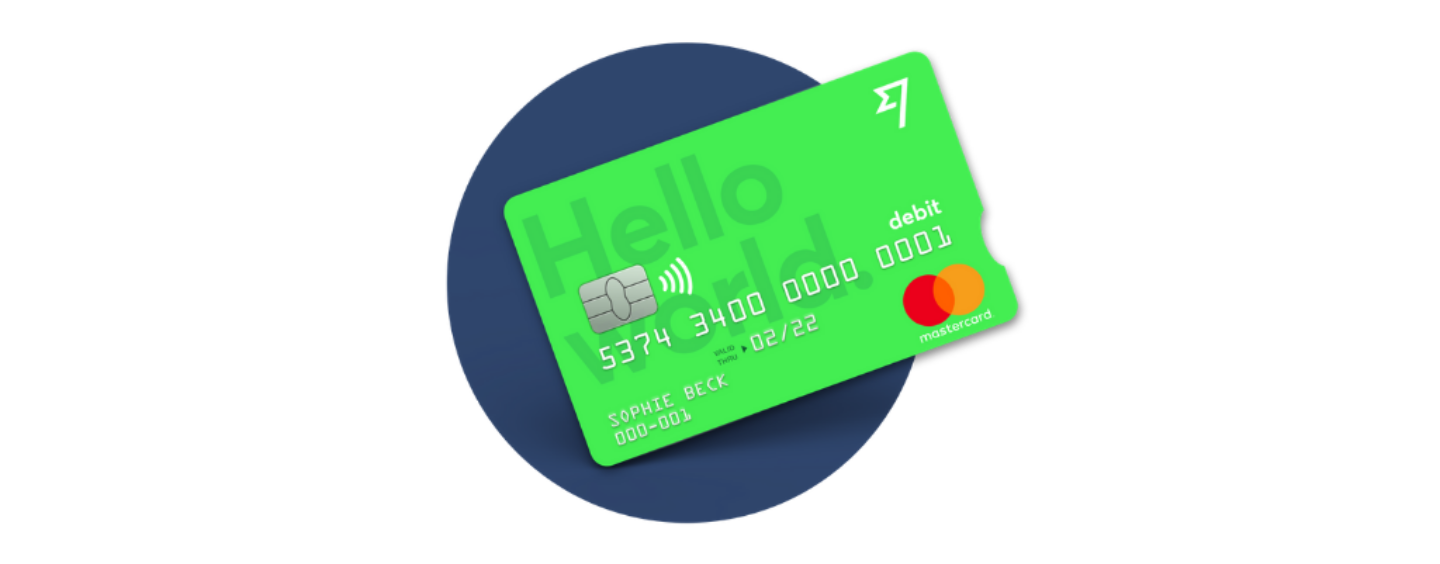TransferWise and Mastercard Further Enhance Their Global Partnership