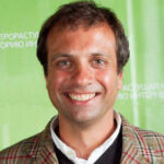 Victor Lysenko