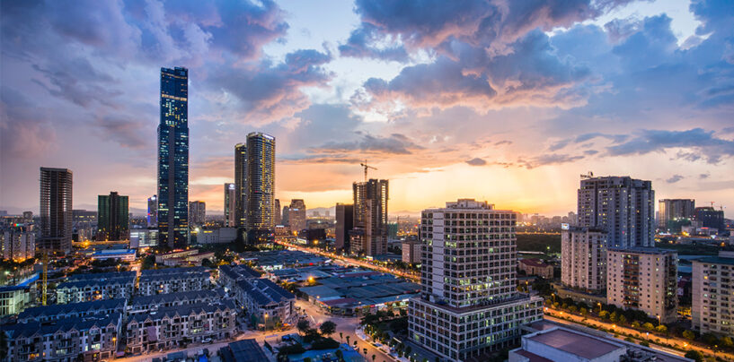 3 Hurdles Vietnam has to Overcome to Become a Fintech Leader