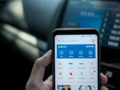 Crowded Indonesian Market: 51 Licensed E-Money Providers