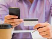 Booming Adoption of Digital Payments Bring New Security Risks