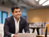 Robo Advisor Syfe Secures S$40 Million in a Series B Funding Round