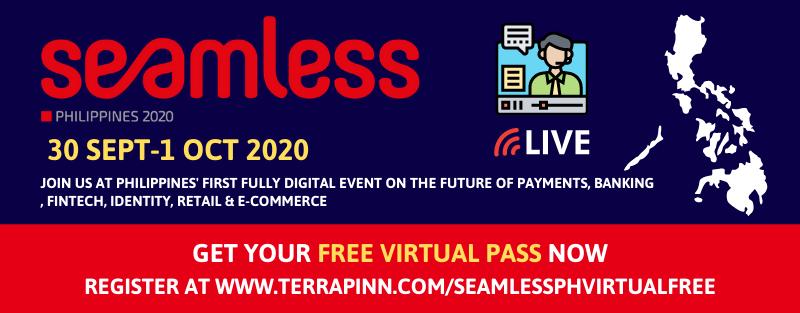 Seamless Philippines Virtual 2020
