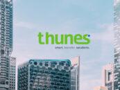 Singapore-Based Thunes Raises US$60M in Series B Funding