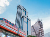 Standard Chartered Thailand: First Blockchain Based Cross-Bank Letter of Credit