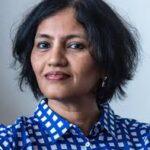 Supriya Sen