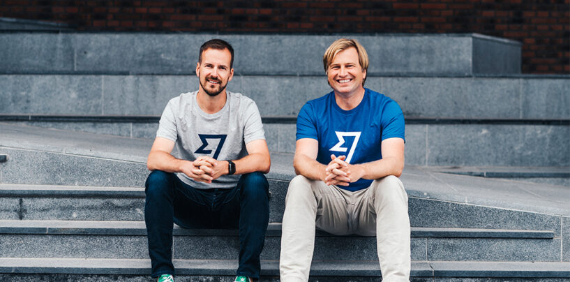 TransferWise Records a Whooping 70% Revenue Growth in the Past Year
