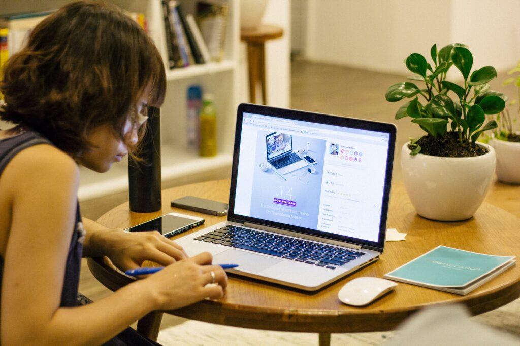 Vietnam talent shortage