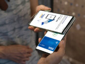 Visa Pushes for Greater Availability of Tap to Phone Payment Solutions in APAC