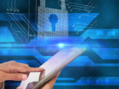 Achieving Financial Institutions' Stringent Cloud and Data Security