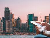 Competition Heats up in Australia's Neobanks, Digital Banks Market