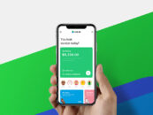 """LINE Launches """"Social Banking"""" Platform with Thailand's KASIKORNBANK"""