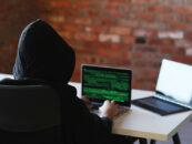 Fraud Attacks Increase Amid Rising Digital Banking Adoption