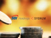 Sygnum Group and SBI Group Launch Early-Stage Fund to Back Digital Asset Startups