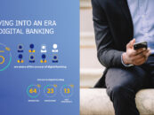 Visa: 88% of SMEs Open to Switching to Digital Banks