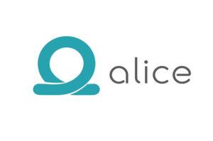 Alice SI Ltd logo