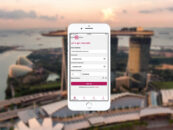 Cash-IN-Asia Raised S$5 Million in a Funding Round Led by DeClout Ventures