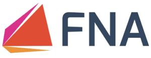 FNA logo
