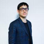 Lightnet Group's CEO and Vice Chairman, Tridbodi Arunanondchai