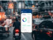 Lu International, KASIKORNBANK Launched Online Wealth Management Platform FinVest