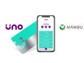 Digibank Aspirant Selects Mambu for to Build its Digital Bank UNO in Philippines