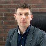 Dr. Pavel Melnichenko, Chief Technology Officer, AIROME Technologies