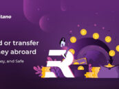 """Remitano Makes Cross-Border Money Transfer Much Easier With the """"Cash-Out"""" Feature"""