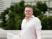 SingSaver Appoints New Country Manager from CompareAsia Group