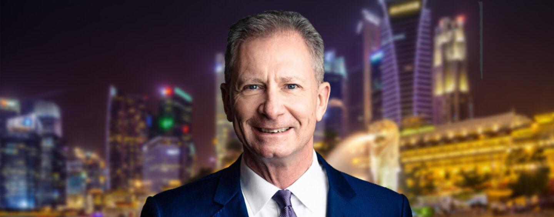 Singapore Based Fintech Aleta Planet Hires Banking Veteran to Lead Global Expansion Plans