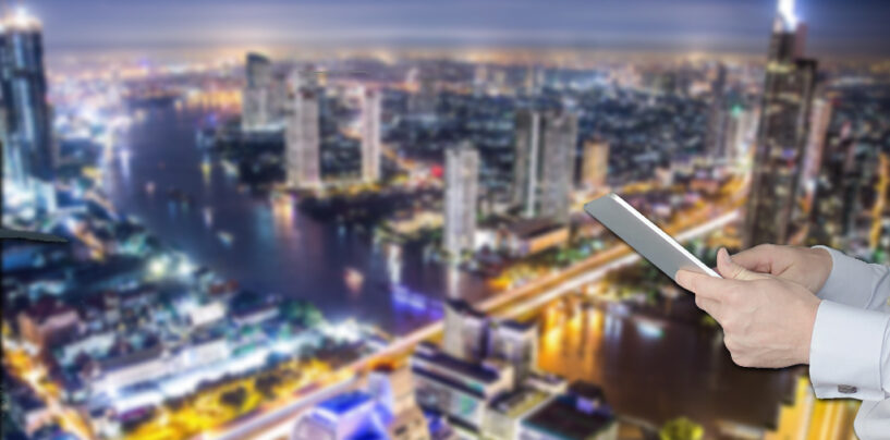 Southeast Asia's Young, Tech-Savvy Population Drives Rise of Data-Driven Banking
