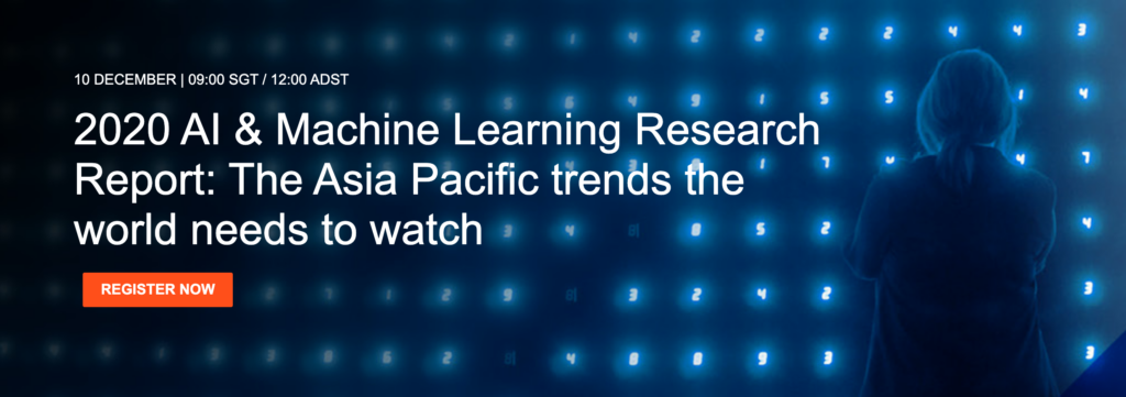 The Asia Pacific trends the world needs to watch
