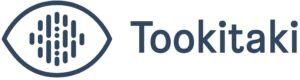 Tookitaki Holding logo