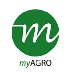 myAgro logo