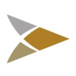 BNY Mellon MAS Announces Winners of the 2020 Global FinTech Innovation Challenge