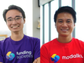 Funding Societies Bags Investment From Samsung Ventures