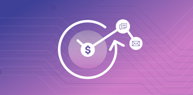 How Data Privacy Affects Engagement in Financial Services