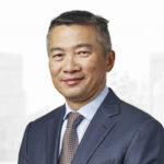 Loh Boon Chye, CEO of SGX,