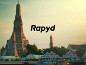Rapyd Kicks off in Thailand Partnering Leading Thai Payment Solution Providers