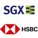 SGX HSBC SwissCham Award