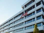 Swiss' SIX and SBI Digital Asset Holdings Plan for Singapore's Digital Asset Exchange