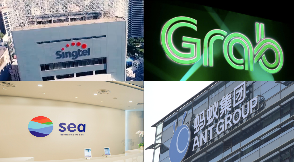 https://fintechnews.sg/45754/virtual-banking/grab-sea-and-ant-among-those-who-secured-singapores-digital-banking-license/