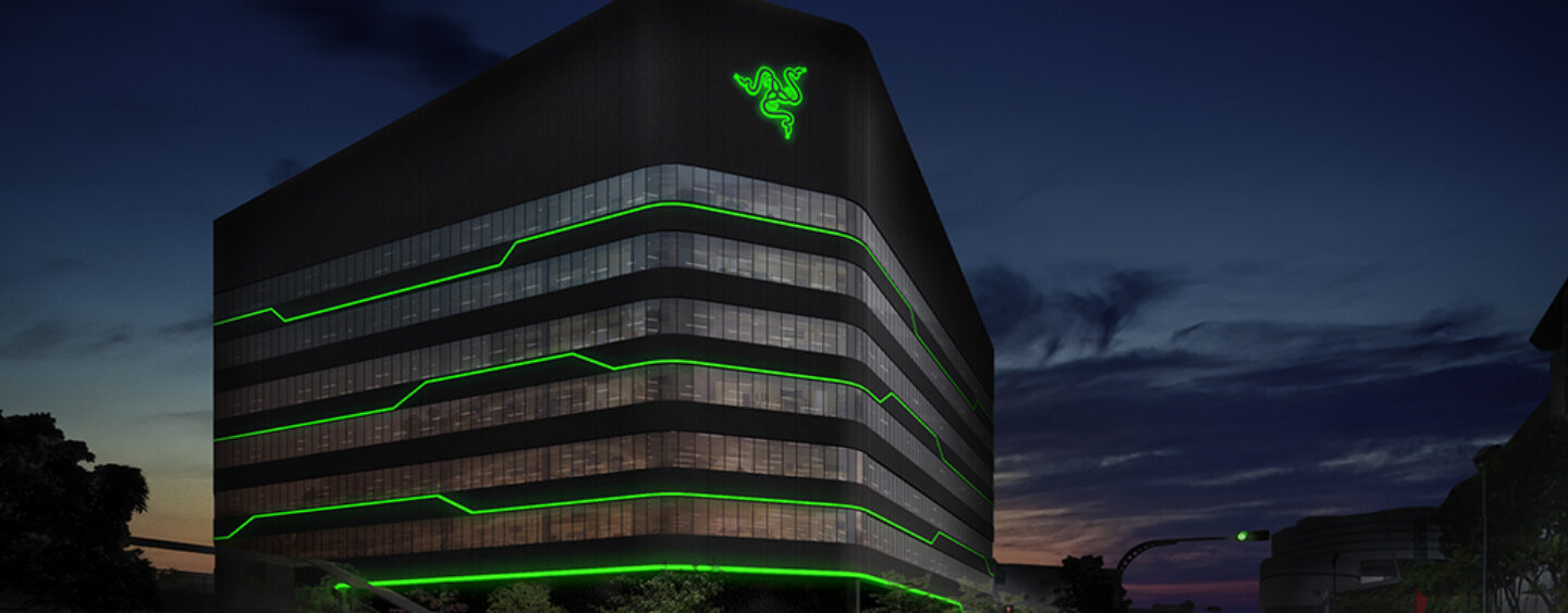 Razer Fintech Partners Rely to Provide Pay Later Solution for Its Merchants in South East Asia