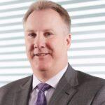 Thomas Zeeb, Chairman SDX, & Member Executive Board, SIX