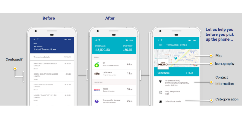 Visa Expands Partnership With Snowdrop to Unveil Location-Enriched Services in APAC