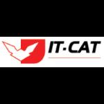 it-cat-logo