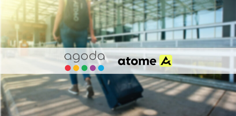 Agoda Rolls Our Buy Now, Pay Later Payment Solution With Atome
