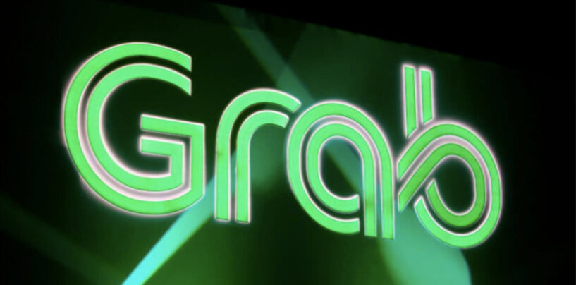 Grab's Fintech Arm Secures Over US$300 Million in Series A Funding Round