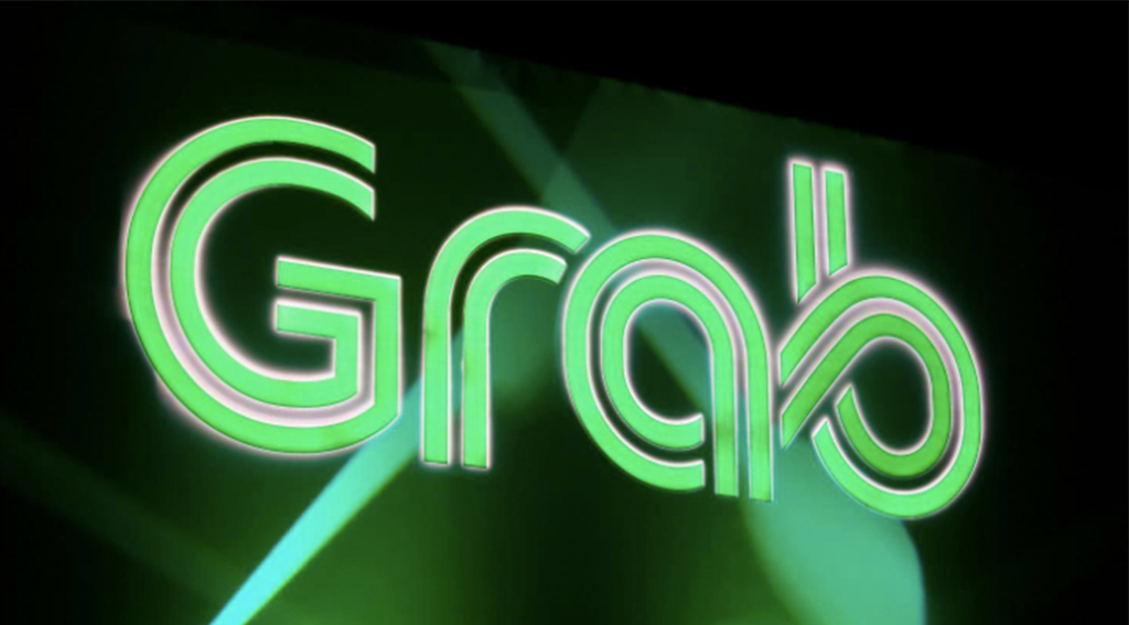 Grab Financial Secures Over US$300 Million in Series A Funding Round