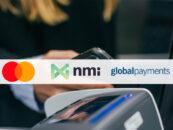Mastercard Pilots Cloud Payment Acceptance Solution on Smartphones