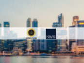 Moneythor Nets Undisclosed Amount of Investment From Navis Capital Partners